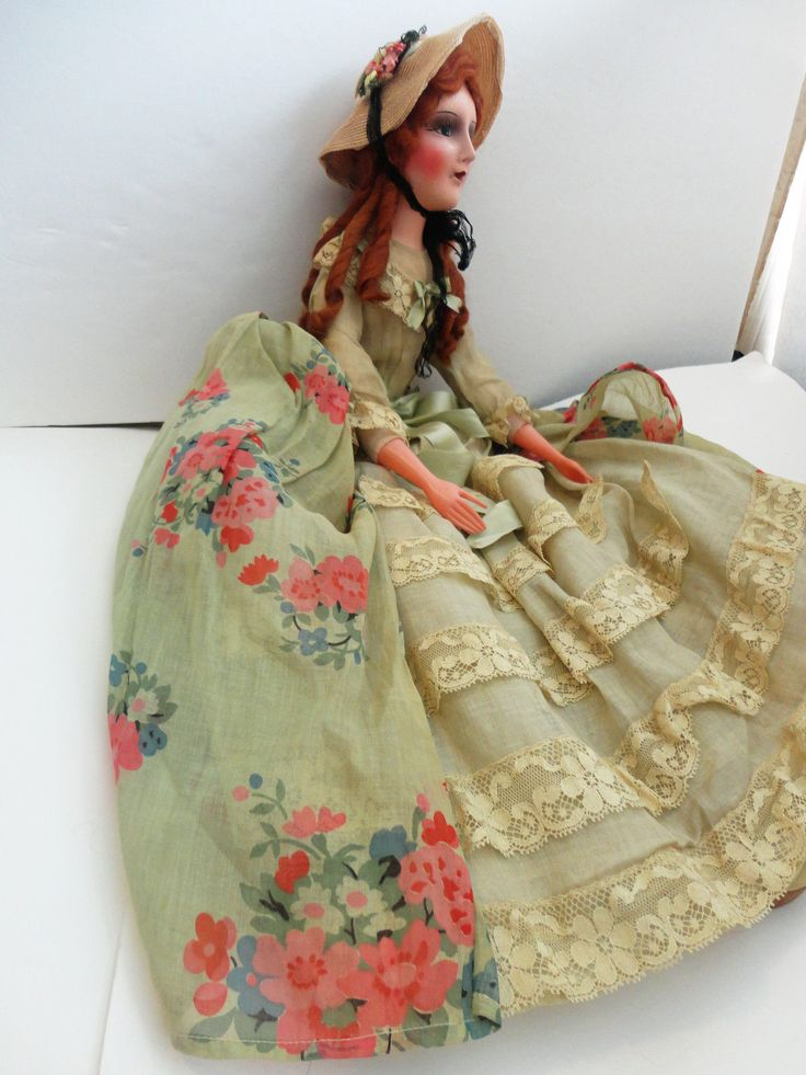 245 Best Dolls Clothes Making Images On Pinterest Baby