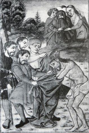 Rozmyślania dominikańskie, s. 189