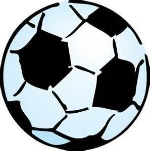 Fútbol, Pasión de Multitudes - Conversación, lectura, vocabulario en verbanet.com.ar/edp.html