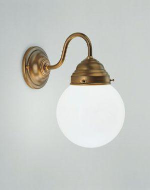 lampe installieren website pic und aefcafad oder mike dantoni