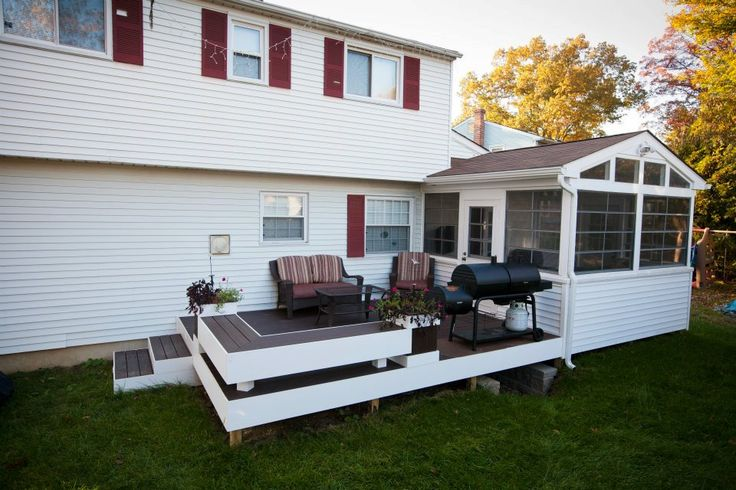 3 Season Porch Furniture portfolio   furniture ideas, decking and room