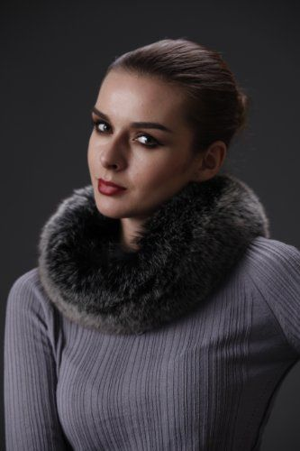 FUR-FOX HEAD BAND FROM CASHMERE PASHMINA GROUP (GREY) by Cashmere Pashmina Group Take for me to see FUR-FOX HEAD BAND FROM CASHMERE PASHMINA GROUP (GREY) Review It is likely to buy any products and FUR-FOX HEAD BAND FROM CASHMERE PASHMINA GROUP (GREY) at the Best Price Online with Secure Transaction . We are the simply …