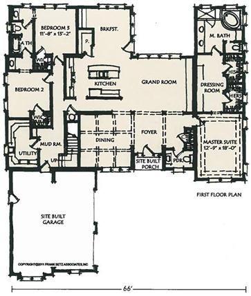 18 best dream home images on pinterest google images for Kentucky dream homes floor plans