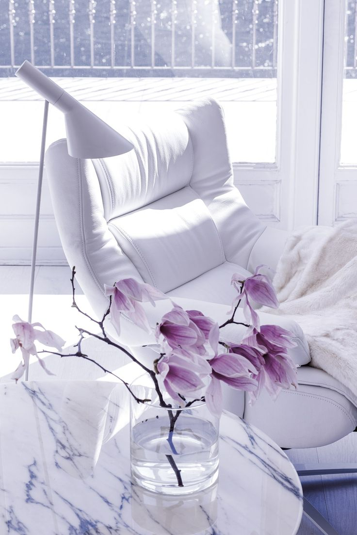 die besten 25 himolla ideen auf pinterest himolla sofa. Black Bedroom Furniture Sets. Home Design Ideas