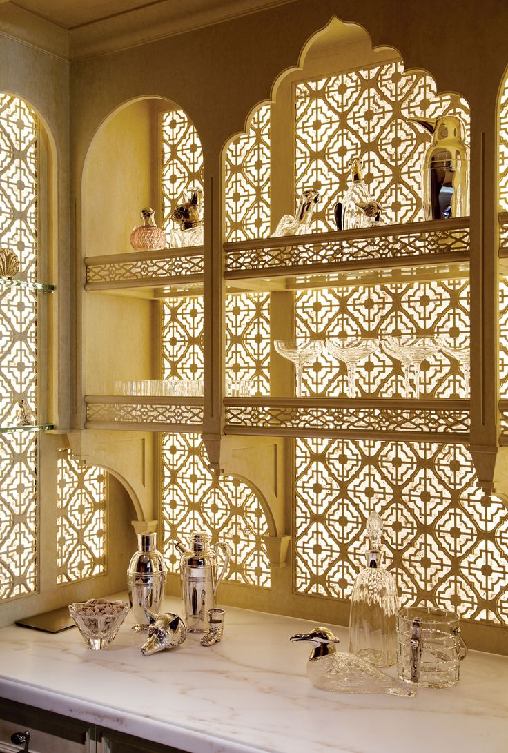 115 best laser images on Pinterest | Laser cutting, Arabesque and ...