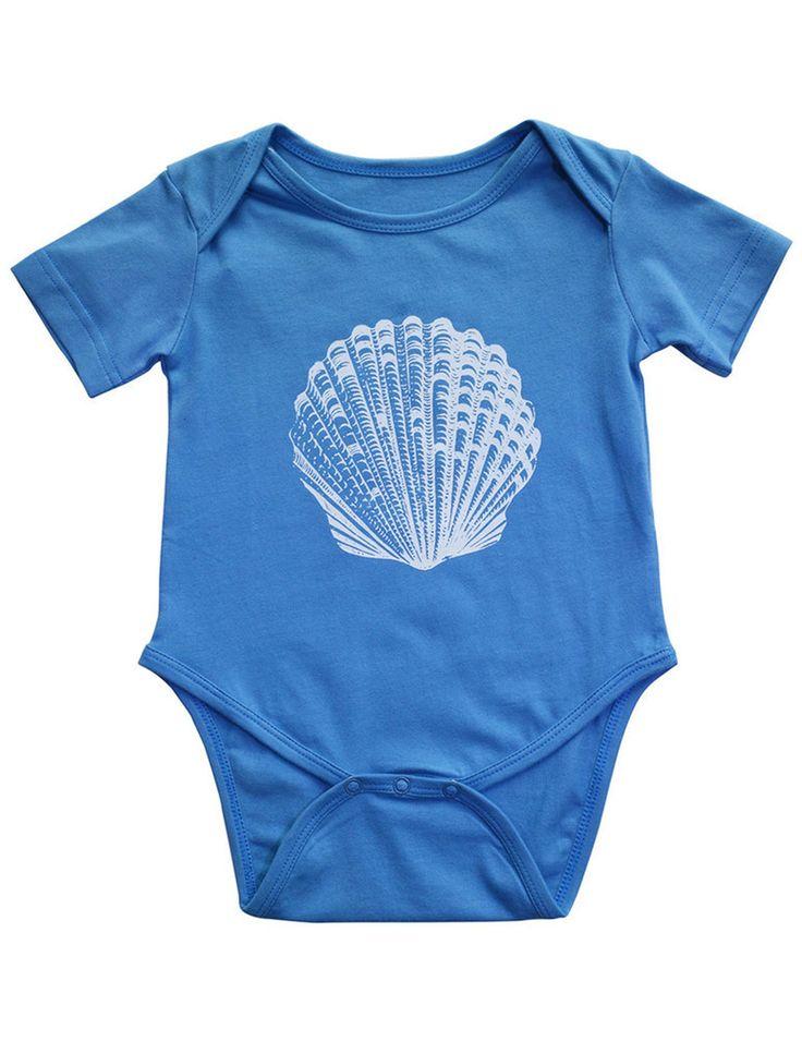 nui-organics-ss-body-blue-shells