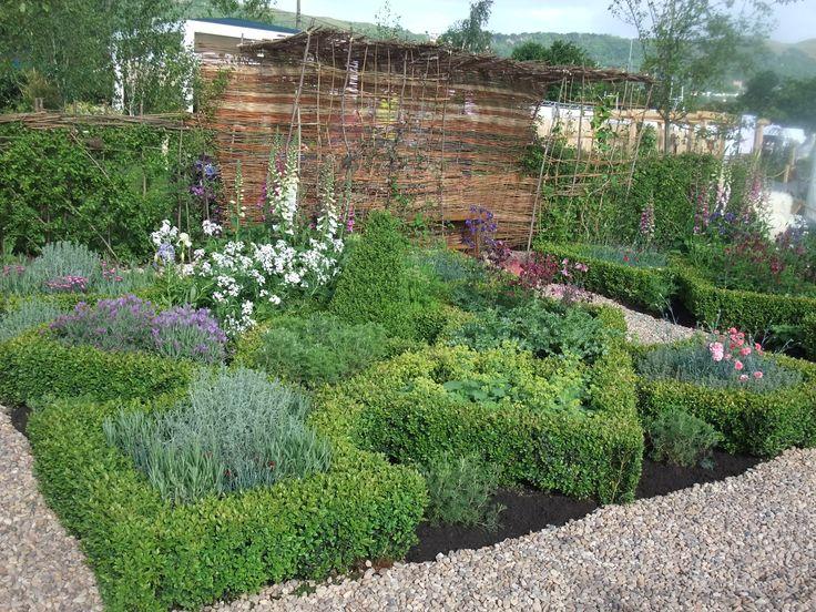 84 best Front garden images on Pinterest Front gardens Safari