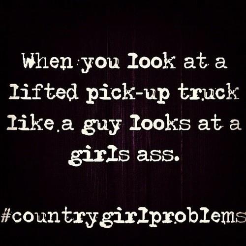 Amen to that! Lol