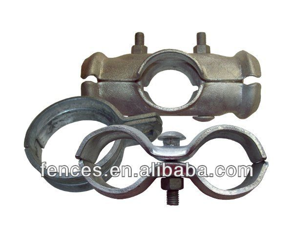 Saddle Clamp/end Clamp/kennel Clamp/post Collar Clamp/gate Corner Clamp Photo, Detailed about Saddle Clamp/end Clamp/kennel Clamp/post Collar Clamp/gate Corner Clamp Picture on Alibaba.com.