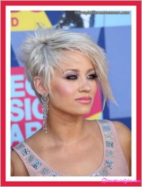 Pin By Lisa Fulton On Hairstyles In 2018 Pinterest Hair Cuts