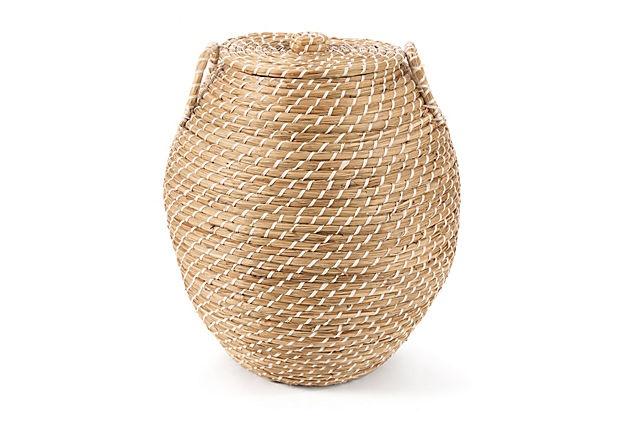 Basket Weaving Toronto : Best images about washroom ideas on