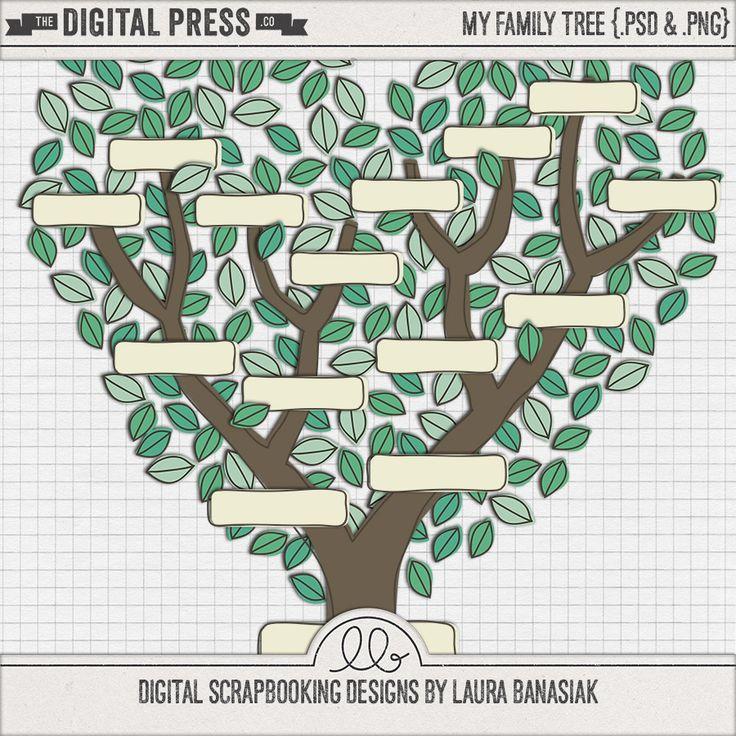 Family Tree Layout Yelomphonecompany