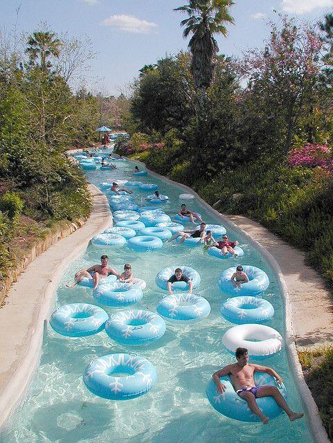 16 dagen naar Orlando is altijd een goed idee!✨ Vluchten zijn met TUIfly en je verblijft in je eigen villa met privézwembad! Bekijk alle in's & out's snel: https://ticketspy.nl/deals/waaauw-absolute-knaller-orlando-16-dagen-met-villa-tickets-va-e492/