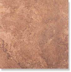 Керамогранит SG611600R Бихар коричневый обрезной 60*60