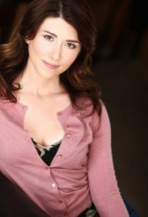 Jewel Staite  June 2 1982  White Rock BC.  She started out modeling but at age 6 began acting. She has 46 titles including Serenity, Stargate Atlantis, Flash Forward and The Forgotten Ones