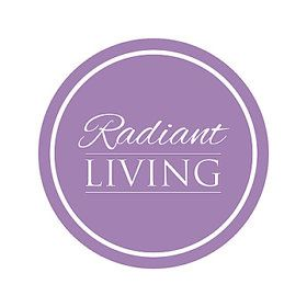 Business Inspiration & Training for Women by RadiantLivingbiz