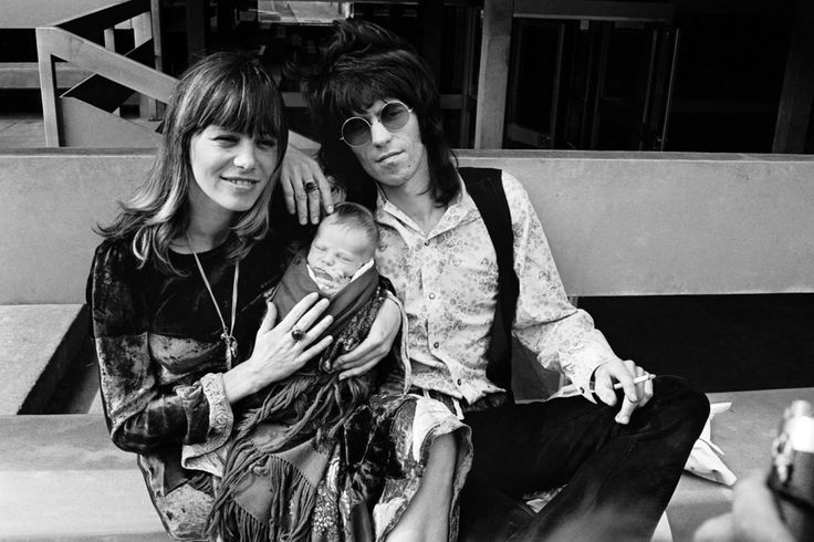 August 19, 1969 Photo 11