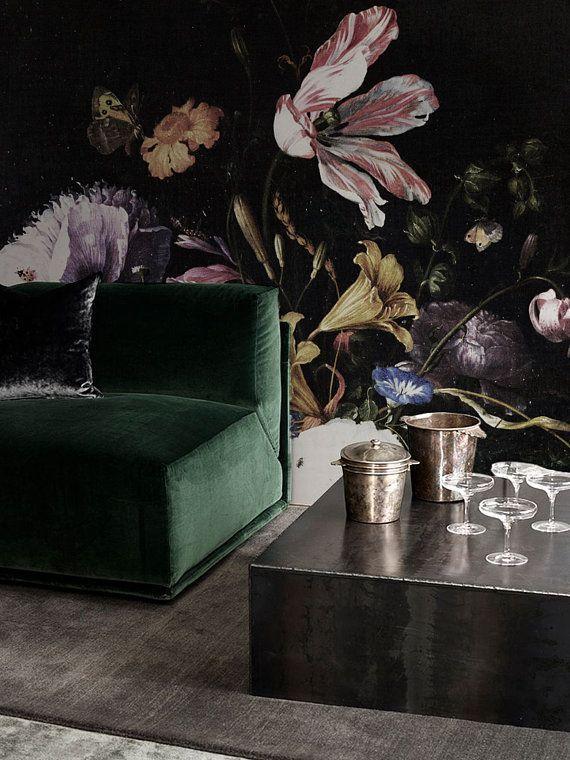 88+ On-the-Cheap Diy Home Decor Ideas Living Room   silahsilah