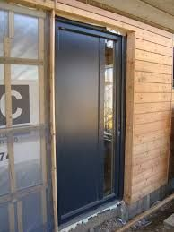 Image result for timber cladding black glazing