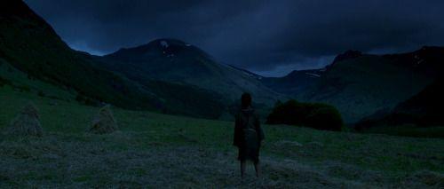 Braveheart (1995), Mel Gibson