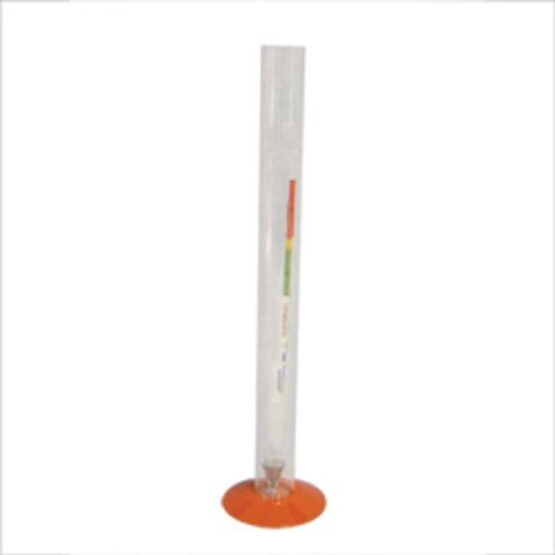 Jorvet J0349 Bovine Colostrometer for cats *** Remarkable product available now. : Cat Health and Supplies