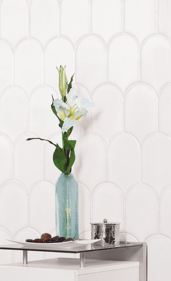 Academy Tiles - project 3232