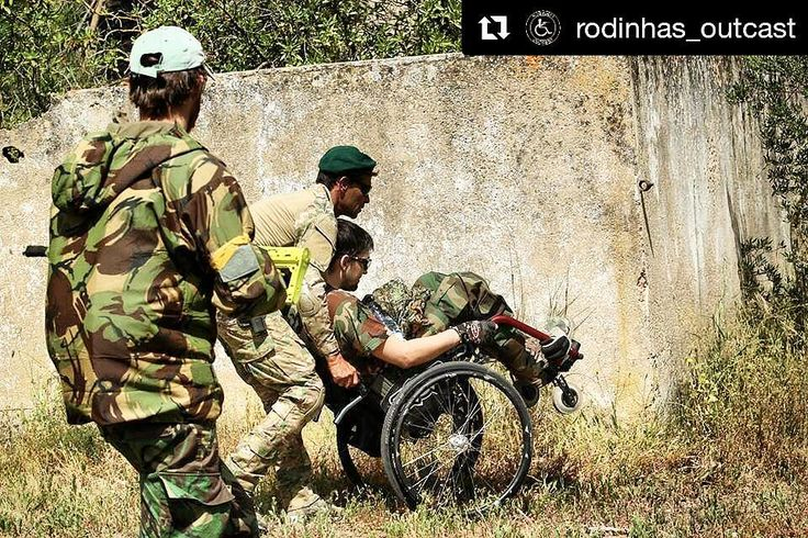 #Repost @rodinhas_outcast with @repostapp  #airsoft #airsoftinternational #airsoftbrasil #airsoftsports #ares #hk #g36 #m4 #honeybadger  #cybergun #m1014 #benelli #fnherstal #p90 #echo1usa #remington700 #m28 #classicarmyusa #springfield #m14 #mk14 #army #kimber #r28 #m1911 #pistol #shotgun #rifle #dmr #