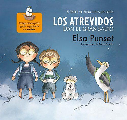 Los Atrevidos Dan El Gran Salto (TALLER DE EMOCIONES) de ELSA/BONILLA,ROCIO PUNSET http://www.amazon.es/dp/8448844610/ref=cm_sw_r_pi_dp_sAIqwb054MPAV