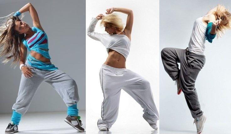 Женская Хип-Хоп Одежда - одежда для молодежи. Выбирай стиль одежды Hip-Hop Доставка по РФ бесплатная