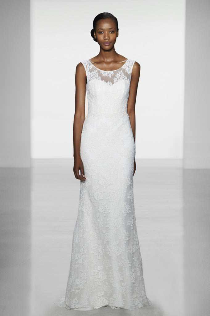 13 Best Fall 2014 Wedding Dresses Images On Pinterest