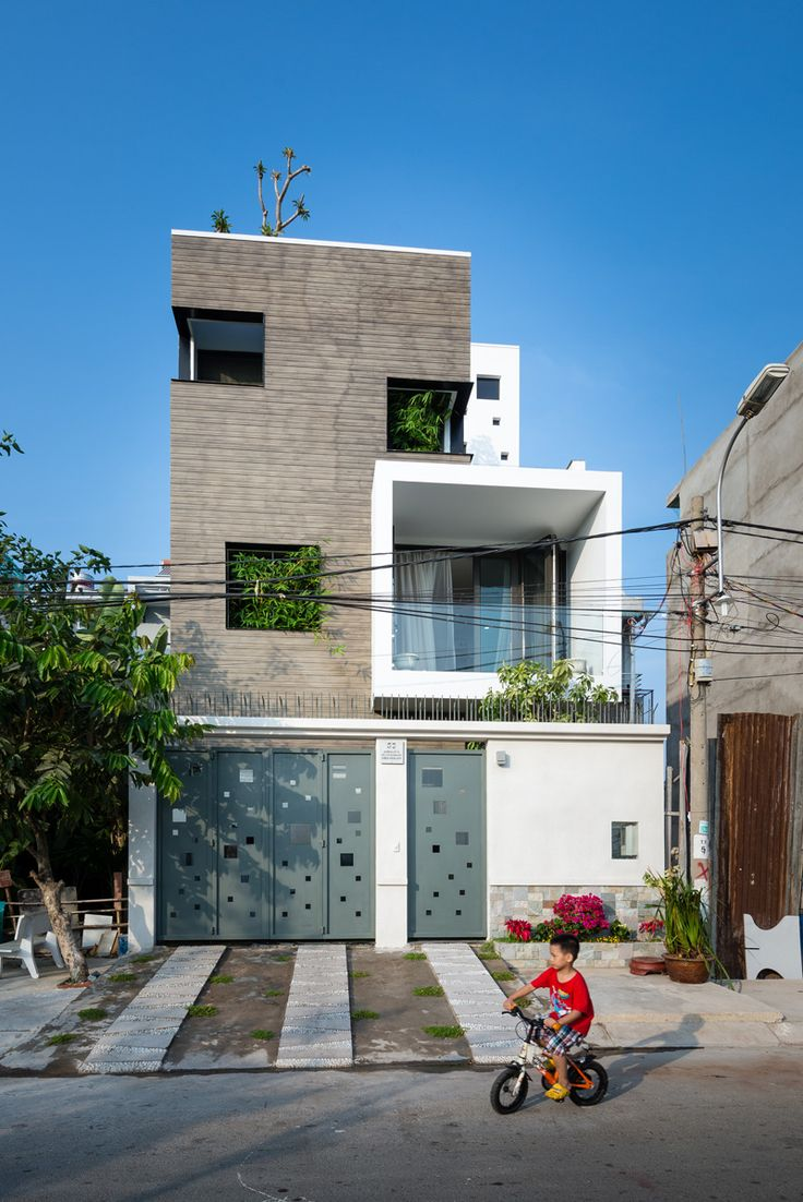141 best house images on pinterest architecture facades and