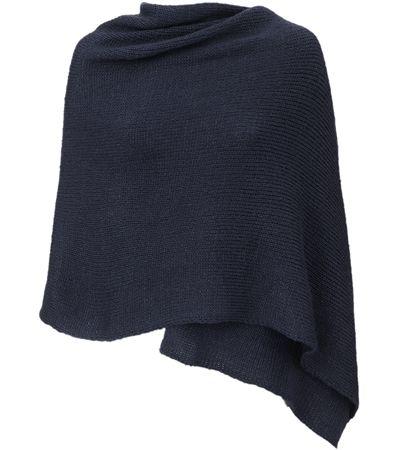 HEMA dames omslag sjaal – online – altijd verrassend lage prijzen!