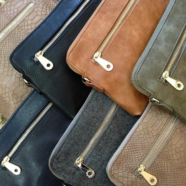 Available at Santina's both stores: Penshurst and Leichhardt, NSW, Sydney - www.santinas.com.au