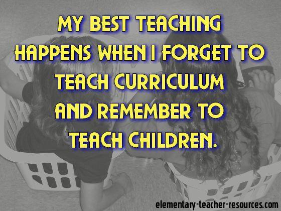 So true...!