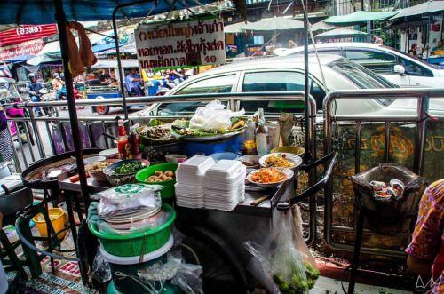 Earlier today...  16.06.16 #사장  #여행 #여행스타그램 #방콕 #태국 #목스타그램 #맛스타그램 #아침식사 ##스낵 #간식 #간식스타그램 #bangkok #thailand #travel #travelphotography #foodphotography #MyChefsTable #cupofchoco