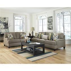 Best 20+ Ashley furniture locations ideas on Pinterest   Farmhouse ...