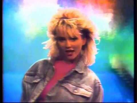 Tatjana Chica Cubana (1988)