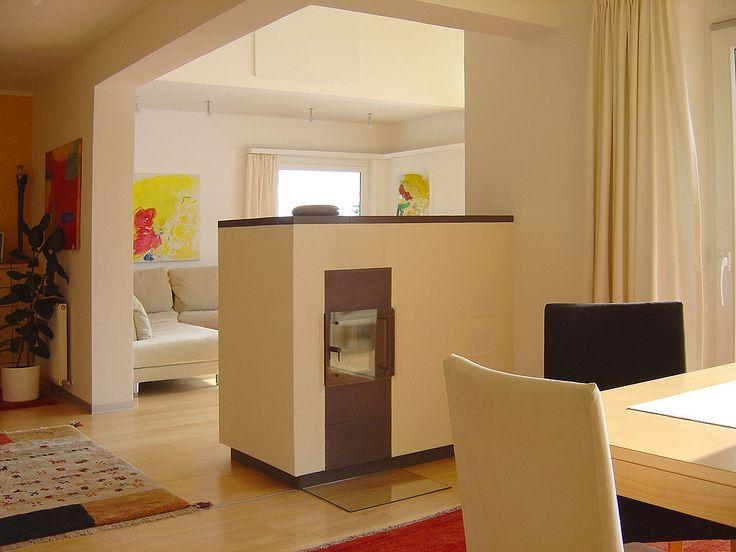 29 besten design kachelofen bilder auf pinterest kachelofen modern kamine und kachelofen. Black Bedroom Furniture Sets. Home Design Ideas