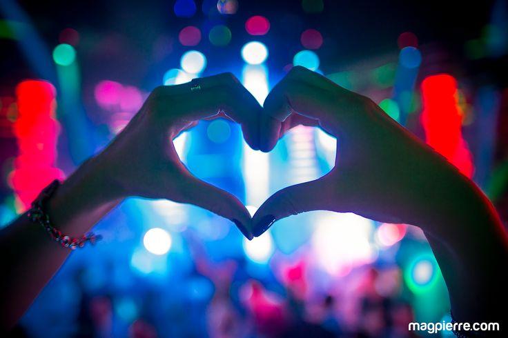 #edm #magpierre_com #energy2000 #edm #edmphotographer #energy2000 #portfolio #magpierre #magpierre_com #edmphoto #pic #pictures #events #dj #djs #edmphotography #eventphotography #tujamo #heart