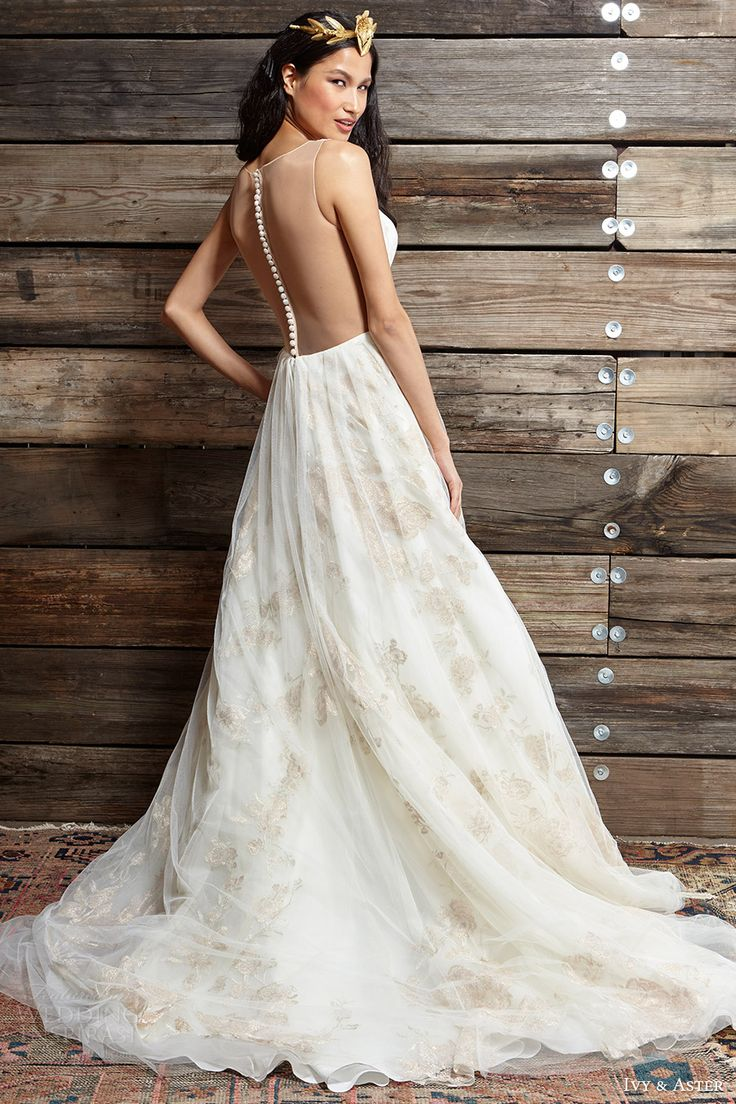 405 best wedding dresses brides accessories images on for Period style wedding dresses