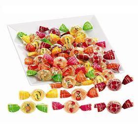 Caffarel Fruit Jellies, $7.90