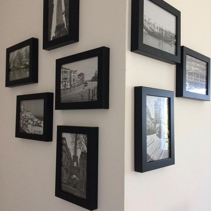 #inspiration : quand les #voyage (voyages) deviennent de jolies #photos pour sublimer la #decoration - #deco #homedecor #homesweethome #interieur #interior #interiordesign #posezvotredecor #ktyl