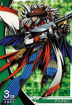 145 best Digimon image...