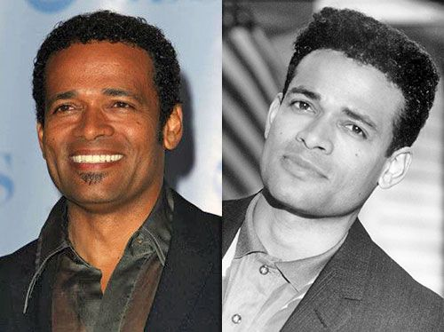 mario van peebles movies