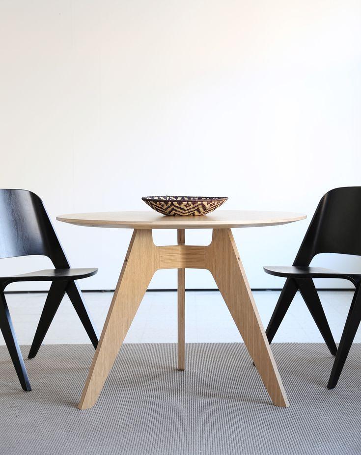 Helsinki-based design studio, Poiat / Lavitta Collection