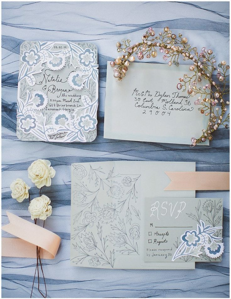 wedding shower invitations omaha%0A Ethereal wedding inspiration
