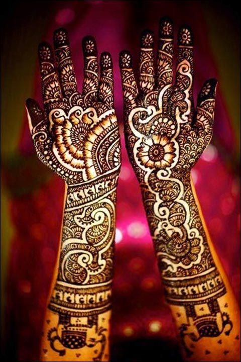 Mehndi Designs Khafif : The best images about mehendi designs on pinterest
