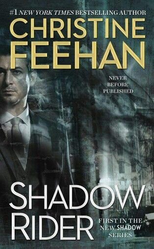 29 best books by christine feehan images on pinterest christine christine feehan is the author of the bestselling romance novel savage nature fandeluxe Choice Image