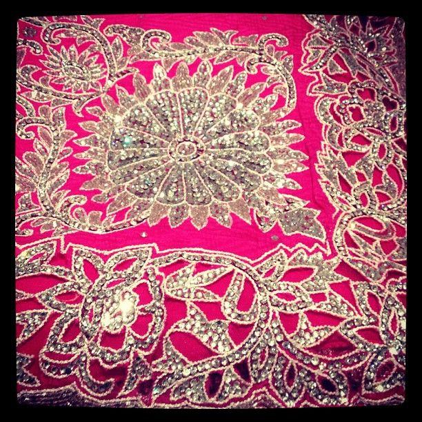 New sarees #ctcwest #saree #sareeswag