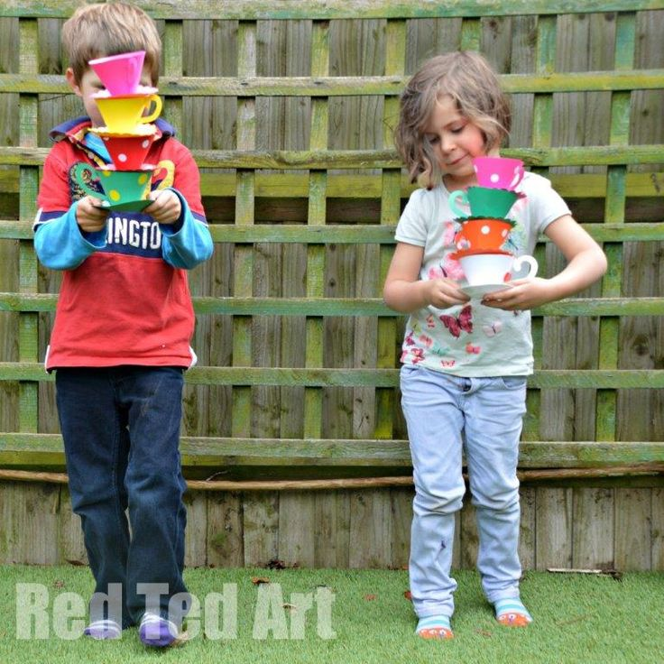 Kids Birthday Party Games: Best 25+ Tea Party Games Ideas On Pinterest